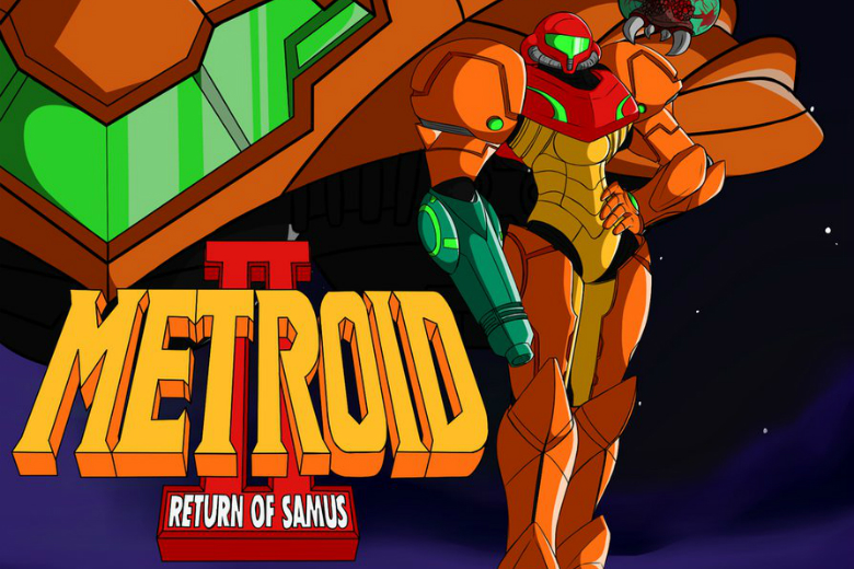 Metroid_2