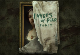 Layers of Fear: Legacy - Recensione