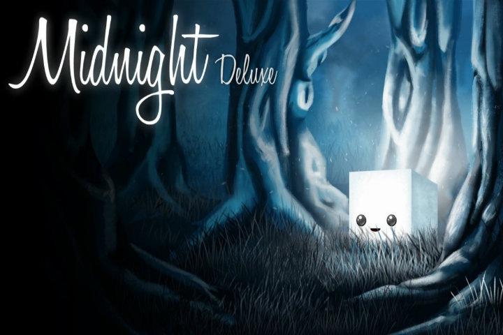 Midnight Deluxe arriverà l'8 marzo su Nintendo Switch!
