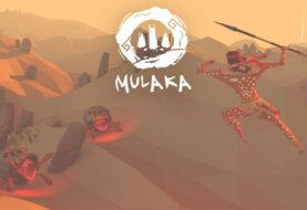 L'adventure game Mulaka uscirà il 1° marzo su Nintendo Switch!