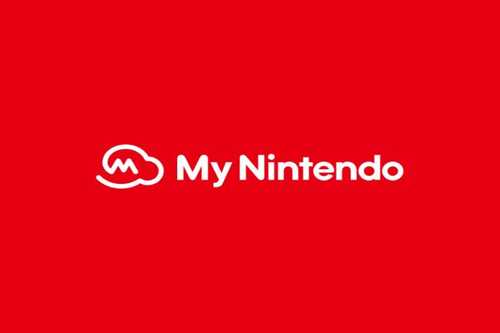 My Nintendo: i punti d'oro saranno spendibili sull'eShop di Nintendo Switch!