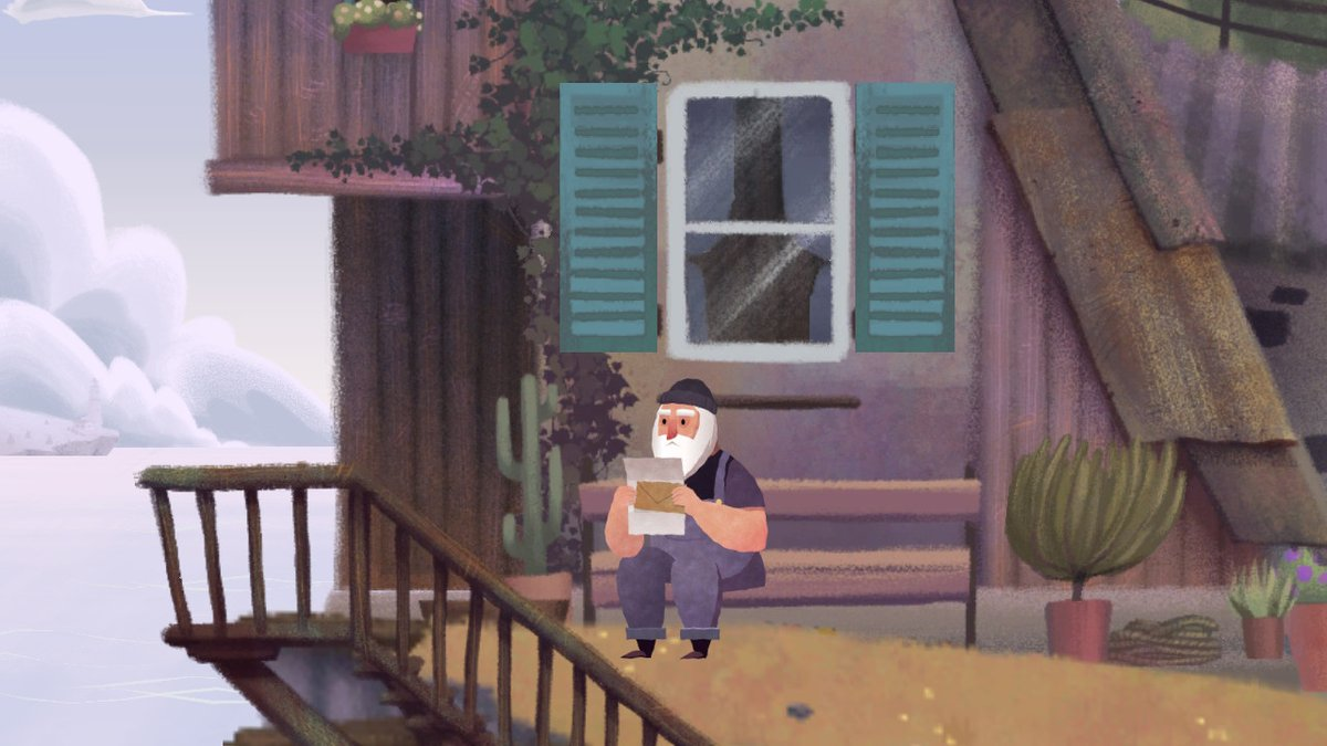 Old_Man_Journey_3