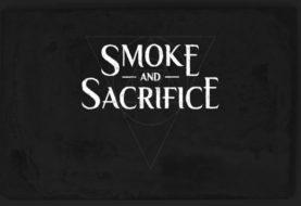 L'RPG indie Smoke and Sacrifice arriverà su Nintendo Switch!