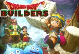 Dragon Quest Builders - Recensione