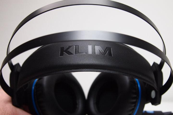 KLIM Impact – Recensione