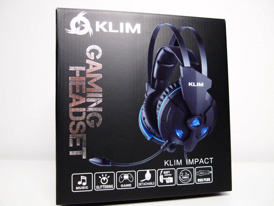 KLIM Impact