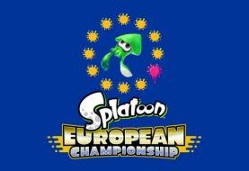 Tutte le informazioni per seguire lo Splatoon European Championship