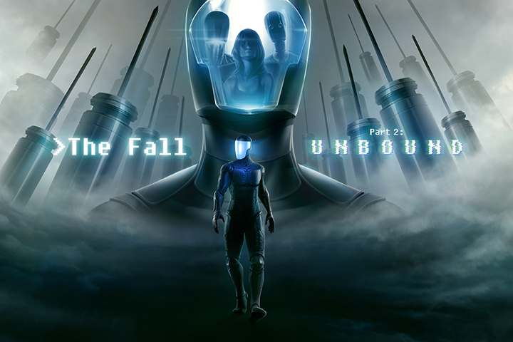 The Fall Part 2: Unbound – Recensione