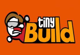 L'azienda indie tinyBuild ha annunciato 6 giochi per Nintendo Switch!