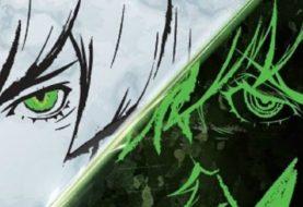 Shin Megami Tensei IV Double Hero Pack annunciato per Nintendo 3DS