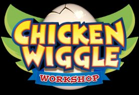 Chicken Wiggle Workshop arriverà su Nintendo Switch grazie al crowdfunding!