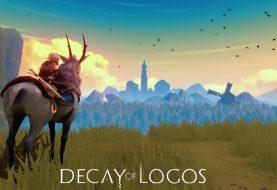 Decay of Logos, il GdR d'azione arriverà a fine agosto su PC e console!