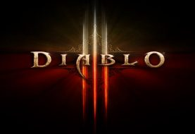 Annunciato Diablo III: Eternal Edition su Switch