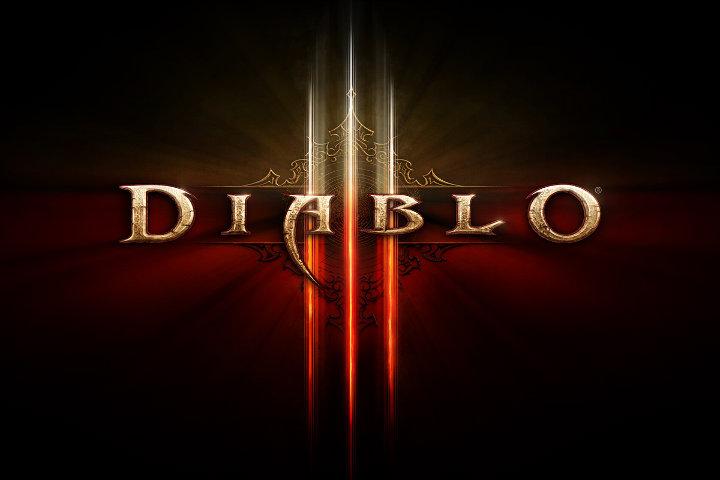 Annunciato Diablo III: Eternal Edition su Switch