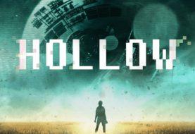 Hollow - Recensione