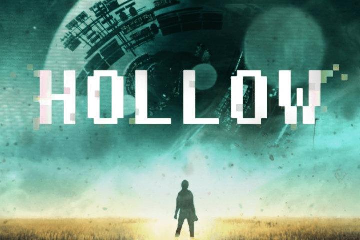 Hollow – Recensione