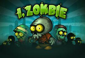 I, Zombie - Recensione