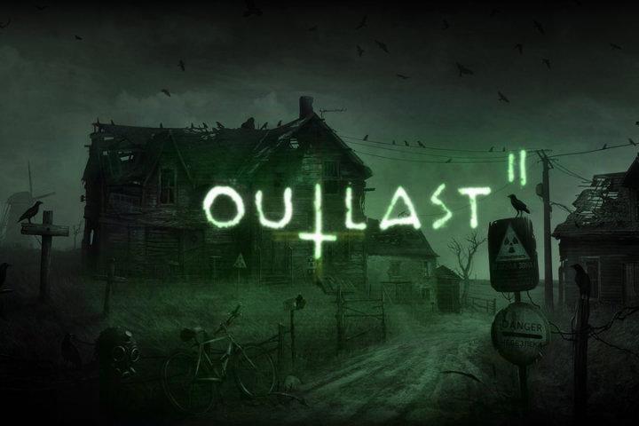 Outlast 2 – Recensione