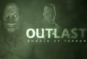 Outlast: Bundle of Terror - Recensione