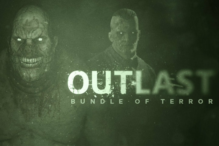 Outlast: Bundle of Terror – Recensione