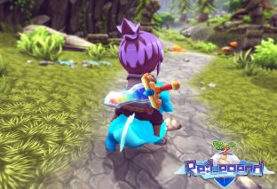 L'RPG Re:Legend arriverà anche su Nintendo Switch!