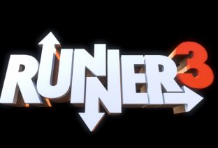 Runner3 ha una data di uscita