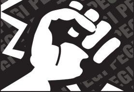 Violenza nei videogiochi: reazioni della game industry al video della Casa Bianca!