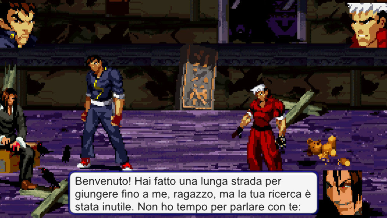 gekido advance kintaros revenge cheats gba