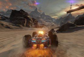 Grip annunciato per PS4, Xbox One, Switch e PC