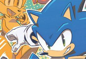 SEGA ha lanciato indizi per il prossimo videogioco di Sonic?