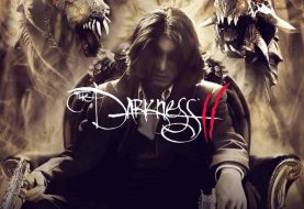 The Darkness II gratis su Humble Bundle