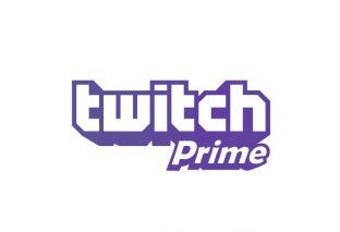 Twitch inaugura oggi il nuovo servizio Free Games With Prime