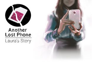 L'indagine di Another Lost Phone: Laura's Story arriverà il 26 aprile su Nintendo Switch!