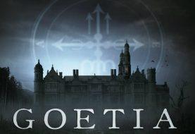 Il punta e clicca Goetia farà la sua comparsa il 26 aprile su Nintendo Switch!