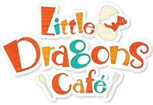 Little Dragons Café arriverà in Europa il prossimo 21 settembre su Nintendo Switch e PS4!