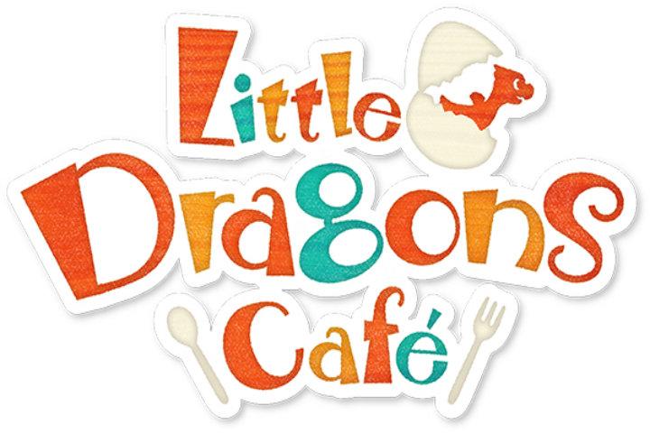 Little Dragons Café: ecco il trailer di debutto!