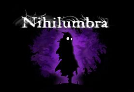 Il platform d'avventura Nihilumbra arriverà il 3 maggio su Nintendo Switch!