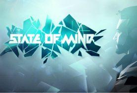 Rivelata la data di uscita ufficiale di State of Mind per PC e console