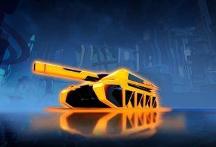 Battlezone Gold Edition per Switch ha finalmente una data d'uscita