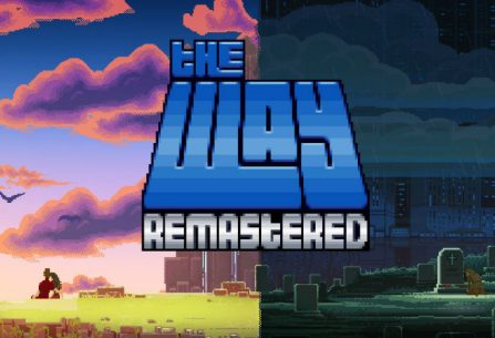 The Way Remastered - Recensione