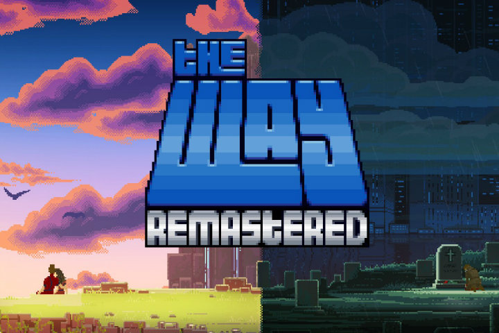 The Way Remastered – Recensione