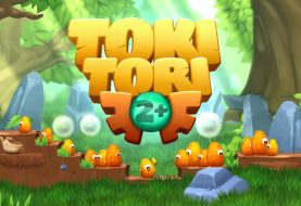 Toki Tori 2+ - Recensione