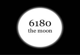 Il platform spaziale 6180 the moon sbarcherà il 31 maggio su Nintendo Switch!
