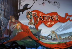 The Banner Saga - Recensione