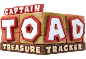 Nuovo trailer per la riedizione di Captain Toad: Trasure Tracker per Nintendo Switch e 3DS!