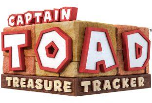 Nuovo trailer per la riedizione di Captain Toad: Trasure Tracker per Nintendo Switch e 3DS!