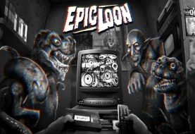 Epic Loon - Recensione