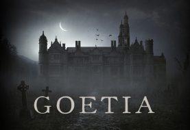 Goetia - Recensione