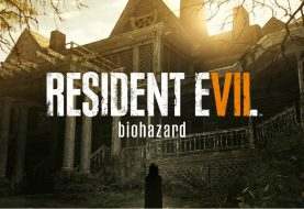 Resident Evil 7: Biohazard - Cloud Version annunciato per Nintendo Switch