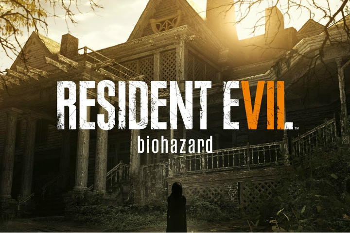 Resident Evil 7: Biohazard – Cloud Version annunciato per Nintendo Switch